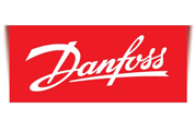 logotip-danfoss
