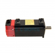 Сервомотор Fanuc AC Servo Motor Model Beta M1/4000