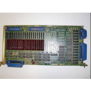 A16B-1210-0321 Carte Fanuc DI/DO 2 80/56