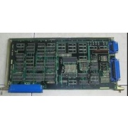 Печатная плата Fanuc Option 1 RS422 A16B-1210-0350