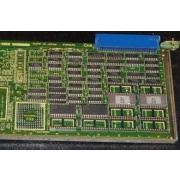 A16B-1210-0381 Fanuc 10 Additional ROM/RAM pcb