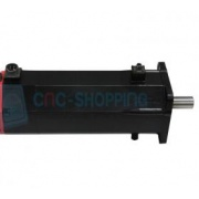 Сервомотор Fanuc AC Motor Model 30 Brake A06B-0503-B201