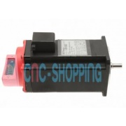 Cервомотор Fanuc Motor Model 1-0SP A06B-0373-B561#7000