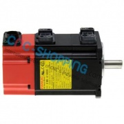Сервомотор Fanuc Motor Model Beta M0.5/4000 A06B-0114-B275#0008