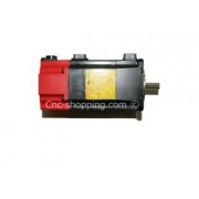 Сервомотор Fanuc Model Beta M0.5/4000 A06B-0115-B275 #0008