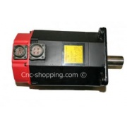 Сервомотор Fanuc Motor Model 10S Straight Shaft A06B-0315-B005