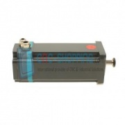 Сервомотор SIEMENS AC Motor Brake 1FT5034-0AK01-9-Z G45