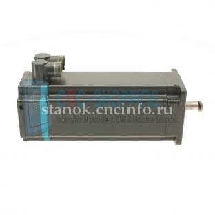 Сервомотор SIEMENS Permanent Magnet Motor with Brake 1FT5046-0AH01-1-Z G45 K85