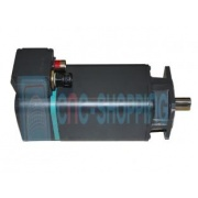 Сервомотор SIEMENS Motor with brake 1FT5064-0AF01-2-Z G45