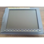 Панель оператора Fanuc Separate Type LCD