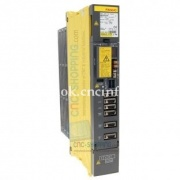 Сервопривод FANUC Servo Amplifier Unit Alpha SVM 1-40S A06B-6079-H103