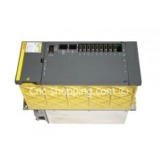 Сервопривод FANUC Spindle Amplifier Module SPM-26 A06B-6102-H226