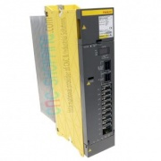 Сервопривод FANUC Spindle amplifier module SPM5.5 A06B-6102-H206