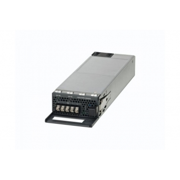 Блок питания Cisco PWR-C1-440WDC 440W DC Config 1 Power Supply