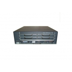 Маршрутизатор Cisco 7206VXR-DC