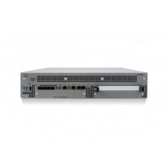 Маршрутизатор Chassis,4 built-in GE, 4GB DRAM,spare