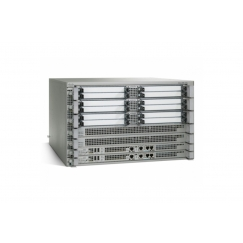 Маршрутизатор Cisco ASR1006